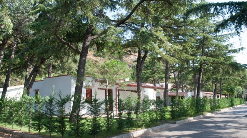 Nuova Offerta Aparthotel al Villaggio La Mantinera