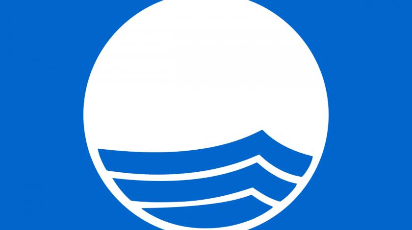 Praia a Mare Bandiera BLU 2020