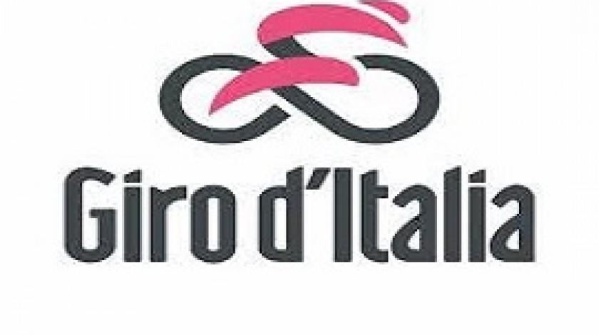 Giro d'Italia 2018 a Praia a Mare 11 e 12 Maggio