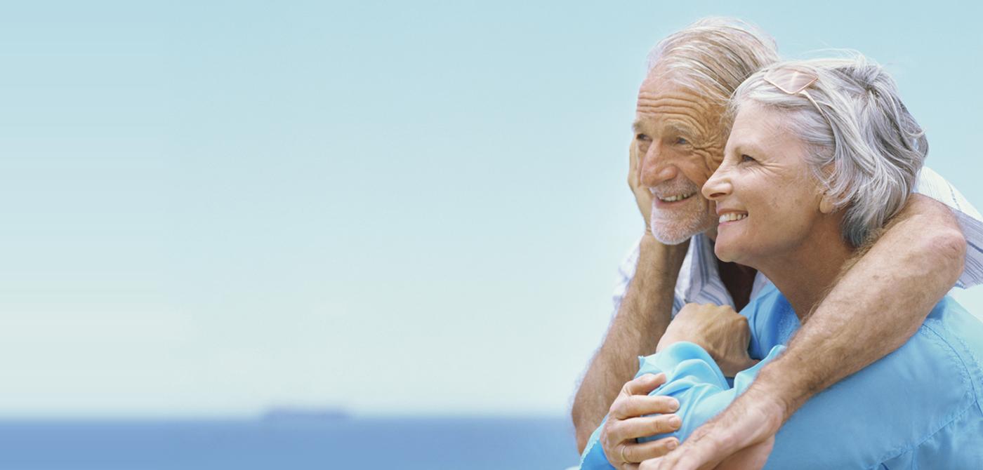 Speciale Senior over 65 Offerta Villaggio a Praia a Mare