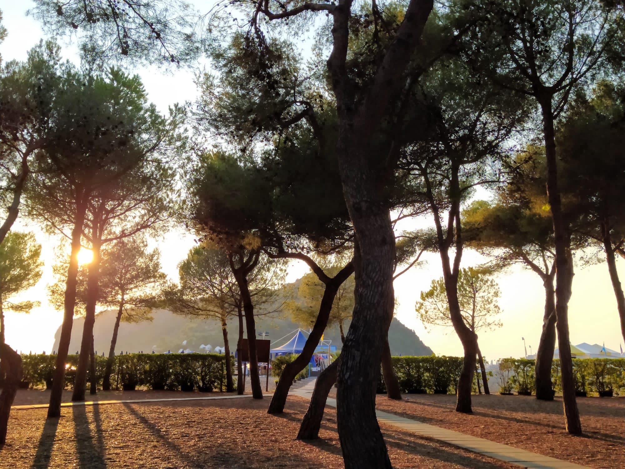 Offerte Villaggio Calabria Estate 2022