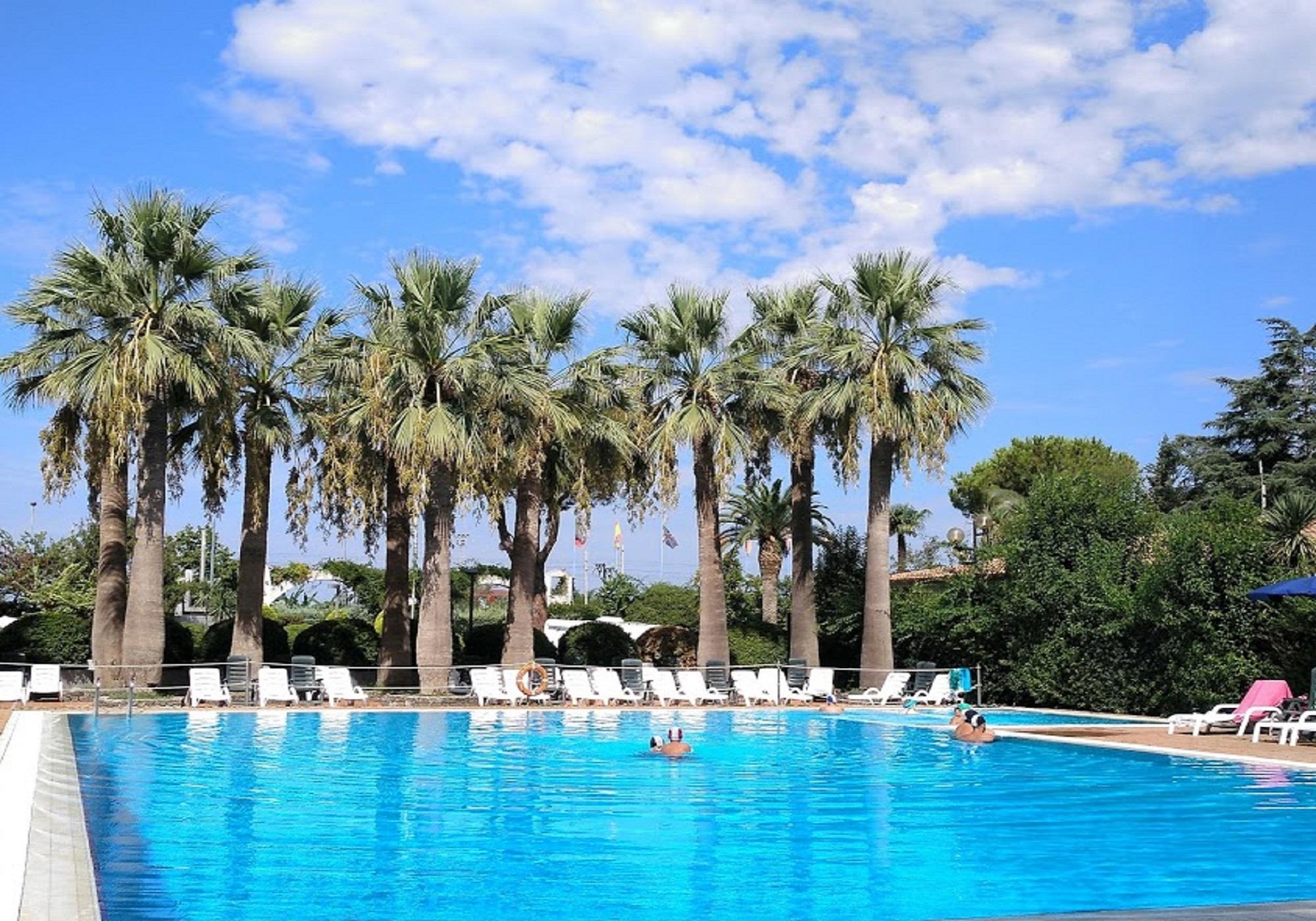 Speciale Settembre Offerta Hotel La Mantinera a Praia a Mare