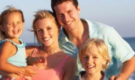 SCONTO 10% vacanza lunga - Offerta Calabria Villaggio La Mantinera