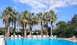 SPECIAL SUMMER La Mantinera offerta mare Calabria