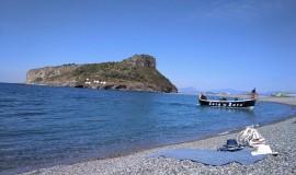 Offerta Flash Sale Agosto - Offerta Calabria Villaggio La Mantinera