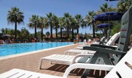 Offerta PRIMAVERA 2019 Residence e Appartamenti Deluxe Praia a Mare