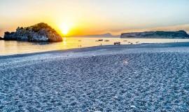 Settimana Low Cost Luglio a Praia a Mare